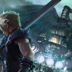 Final Fantasy 8 remastered heeft een release trailer