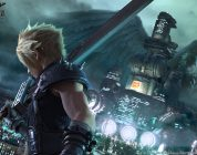 Heel veel Final Fantasy onderweg naar PlayStation 4, Xbox One, Switch en PC