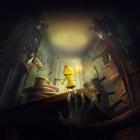 Little Nightmares krijgt launch trailer