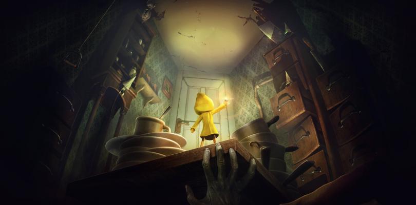 Little Nightmares accolades trailer hint naar toekomstige DLC of sequel