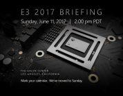 Microsoft in 3 minuten in 4K #E32017