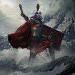 Total War: Arena Review