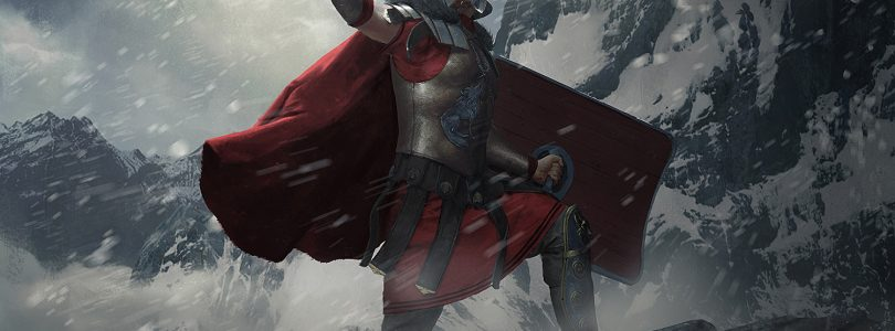 Total War: Arena's Open Acces event is van start gegaan