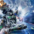 Vanquish nu speelbaar op Xbox One