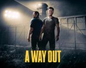 EA kondigt splitscreen coöperatieve game A Way Out aan #E32017