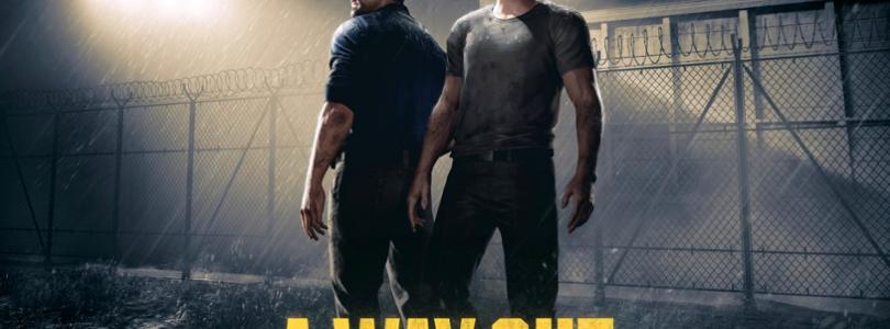 EA en Hazelight introduceren een gratis Friends Pass Trial voor A Way Out