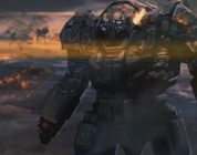 BattleTech krijgt twee nieuwe trailers #E32017