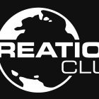 Creation Club voor Fallout 4 & Skyrim Special Edition aangekondigd #E32017