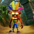 Launch trailer voor Crash Bandicoot N. Sane Trilogy