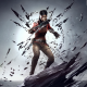 Gameplay trailer voor Dishonored: Death of the Outsider