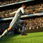 FIFA 21 Volta Football Groundbreakers