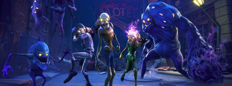 Fortnite haalt 8,3 miljoen gelijktijdige spelers
