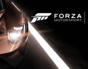 Forza Motorsport 7 Gamescom Preview