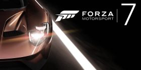 Vintage klassiekers toegevoegd aan de Forza Motorsport 7 garage