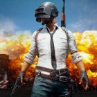 PlayerUnknown's Battlegrounds, 'PUBG', komt naar PlayStation 4