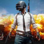 PlayerUnknown's Battlegrounds 1.0 Review