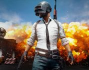 Microsoft nu publisher voor PUBG op Xbox One
