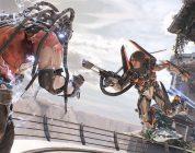 LawBreakers komt 8 augustus, kost 30 euro #E32017