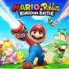 Mario + Rabbids: Sparks of Hope lekt uit update