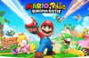 Mario + Rabbids: Sparks of Hope lekt uit