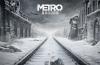 Metro Exodus gamescom trailer toont open omgevingen