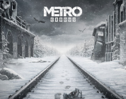 Metro: Exodus uitgesteld naar 2019, Darksiders 3 en Biomutant krijgen nog geen datum