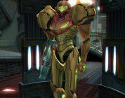 Metroid Prime 4 niet in ontwikkeling bij Retro Studios #E32017