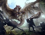 Monster Hunter World heeft geen microtransacties of loot boxes