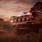 Nieuwe screenshots voor Need for Speed Payback