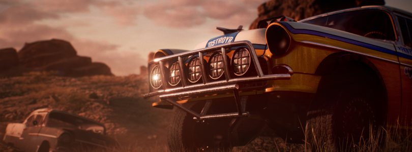 Need for Speed Payback customization trailer