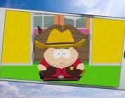 South Park: Phone Destroyer komt dit jaar naar je telefoon #E32017