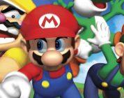 Nintendo bevestigt: Mario krijgt eigen film!