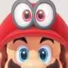 Switch krijgt speciale Mario Odyssey bundel