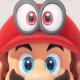 Ik speel nog steeds… Super Mario Odyssey!