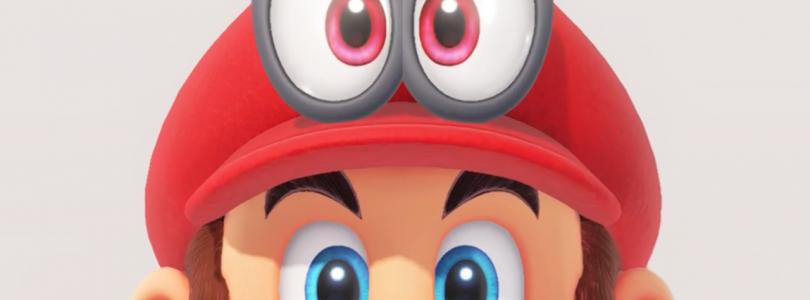 Bekijk de Nintendo Spotlight terug #E32017