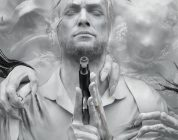 "The Evil Within 2: The Wrathful, ""Righteous"" Priest"