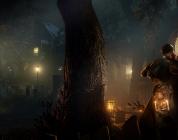 Bloeddorstige nieuwe trailer viert release van Vampyr