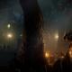Launch trailer voor Vampyr