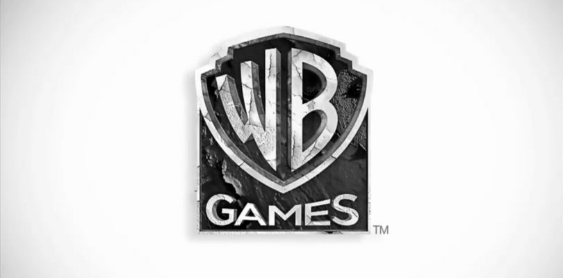 Eerste WB Games Live! E3 streaming event laat alle fans meegenieten