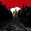 Wolfenstein II en Evil Within 2 speelbaar in 4K op Xbox One X