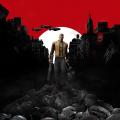Wolfenstein II trailer toont alternatieve realiteit