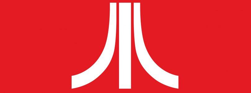 Atari komt met nieuwe console
