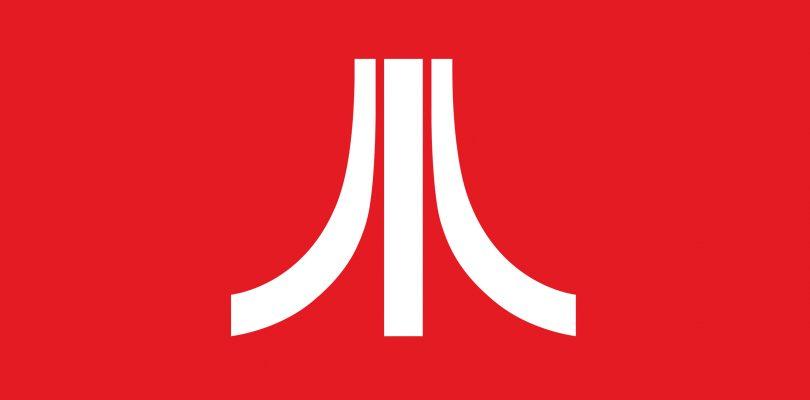 Nieuwe Atari console onthuld