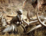 Black Desert Online komt naar Xbox One #E32017