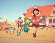 Ooblets komt in 2018 naar Xbox One en PC #E32017