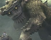 Shadow of the Colossus komt 6 februari