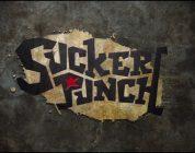 Sucker Punch is bezig met nieuwe game