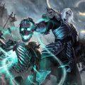 Diablo III Eternal Collection officieel onthuld voor Switch