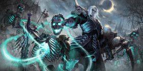 Geanimeerde Diablo-serie mogelijk in ontwikkeling voor Netflix