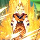 Android 17 aangekondigd voor Dragon Ball FighterZ